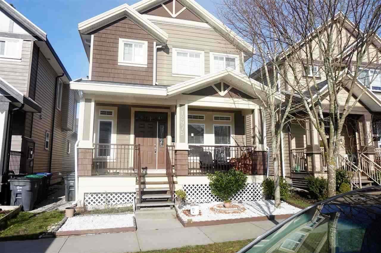 12975 59 Avenue - Photo 1