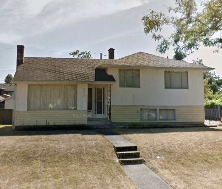 6643 Strathmore Avenue - Photo 1