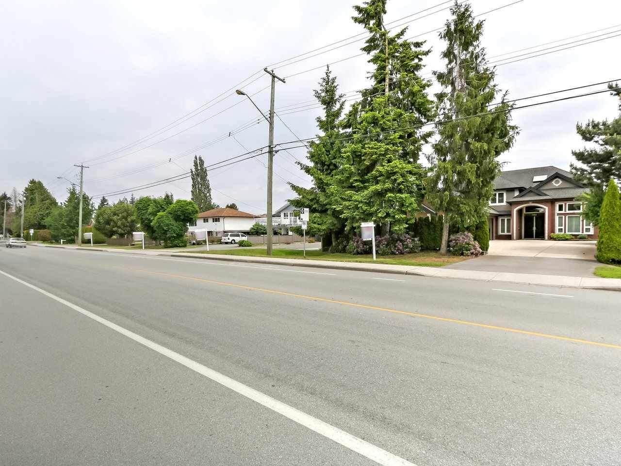 7580 Railway Avenue - Photo 1