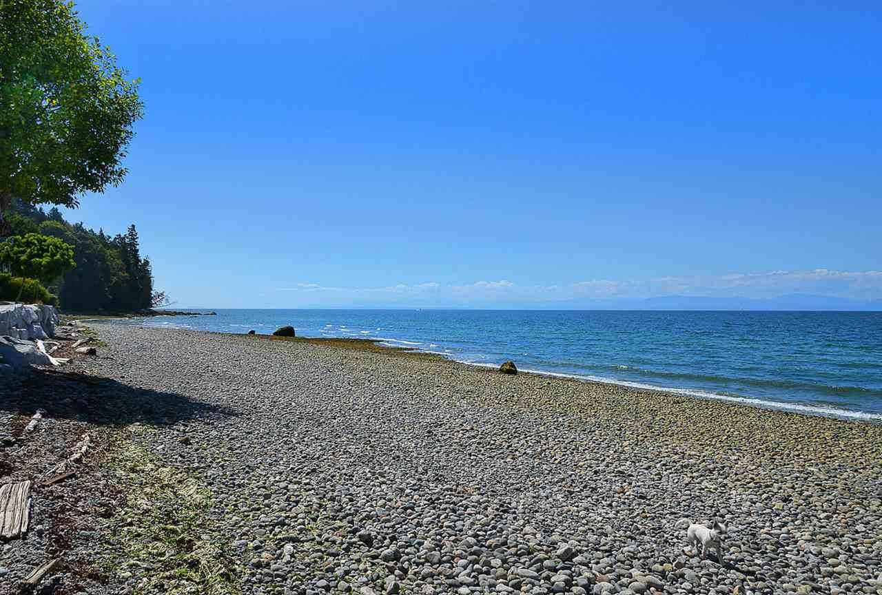 5001 Sunshine Coast Highway - Photo 1