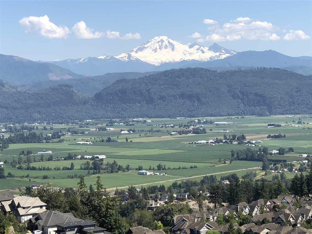 2789 Eagle Mountain Drive - Photo 1