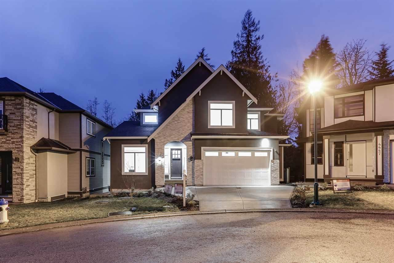 4441 Emily Carr Place - Photo 1