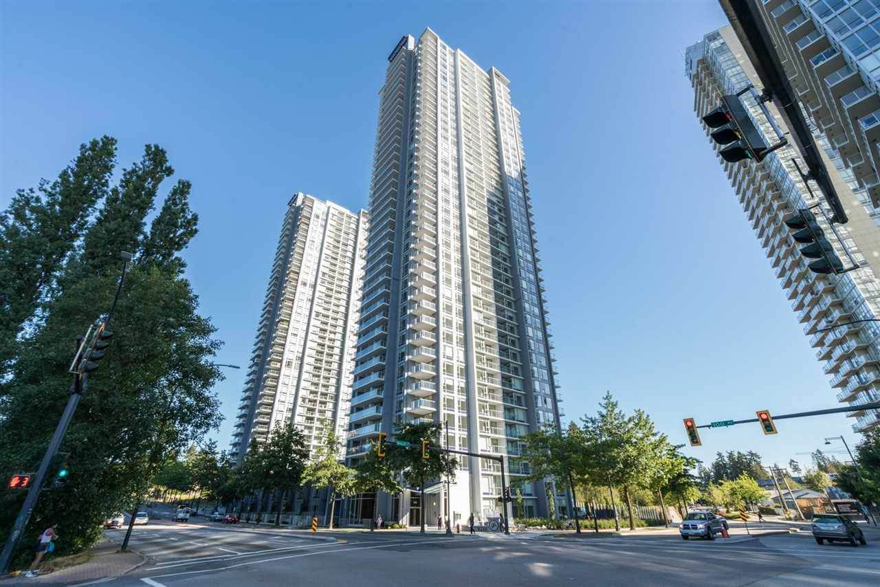 13696 100 Avenue - Photo 1