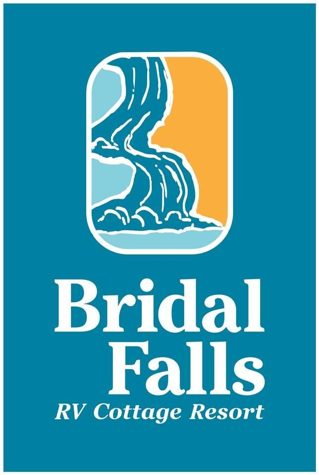 53480 Bridal Falls Road - Photo 1