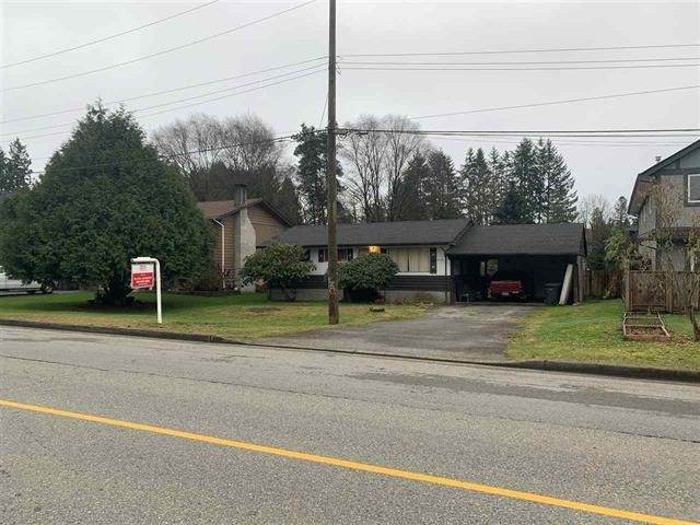 1828 Langan Avenue, Port Coquitlam, BC V3C 5K2 (#R2467085) :: Homes Fraser Valley