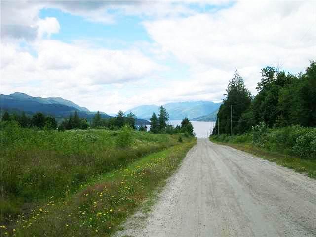 6318 Rimrock Road - Photo 1