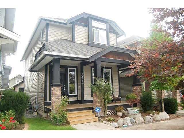 6622 193A Street, Surrey, BC V4N 0C1 (#R2471759) :: 604 Realty Group