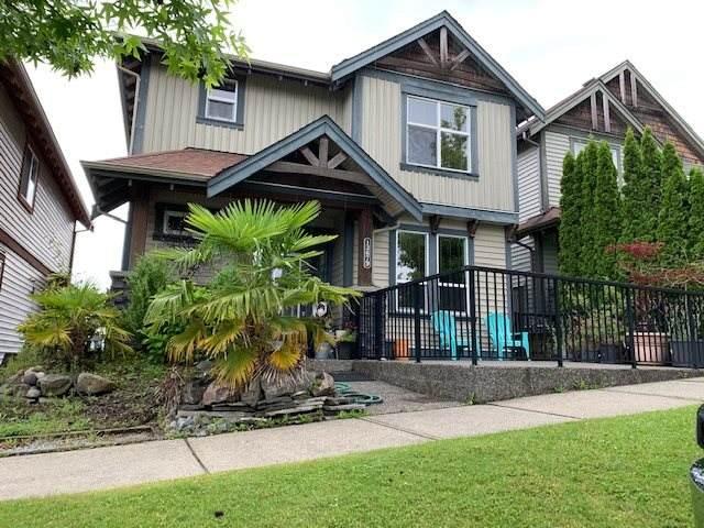 13679 Blake Loop, Maple Ridge, BC V4R 0B3 (#R2472199) :: 604 Realty Group