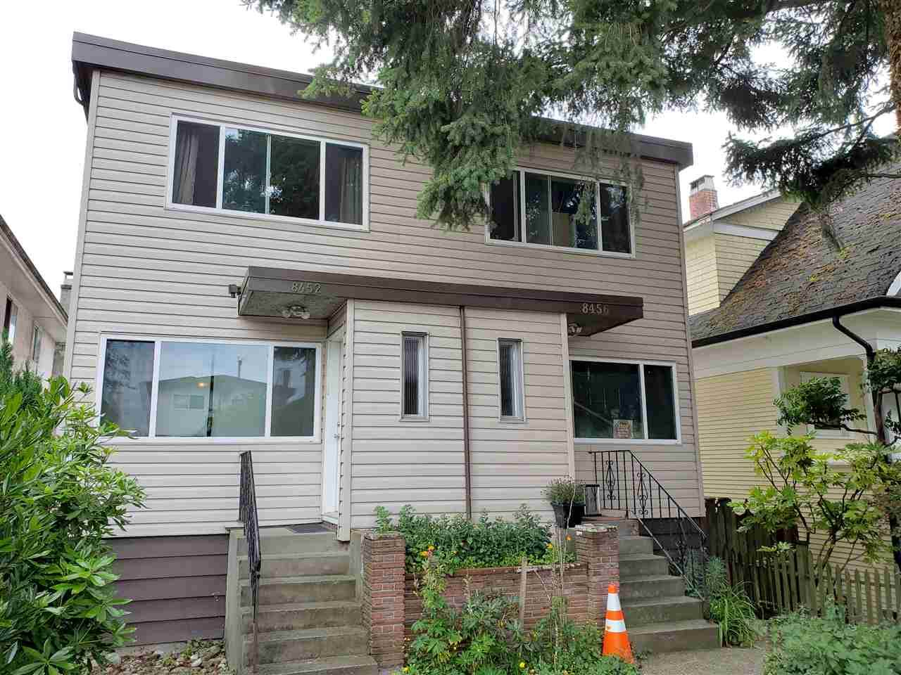 8456 Shaughnessy Street - Photo 1