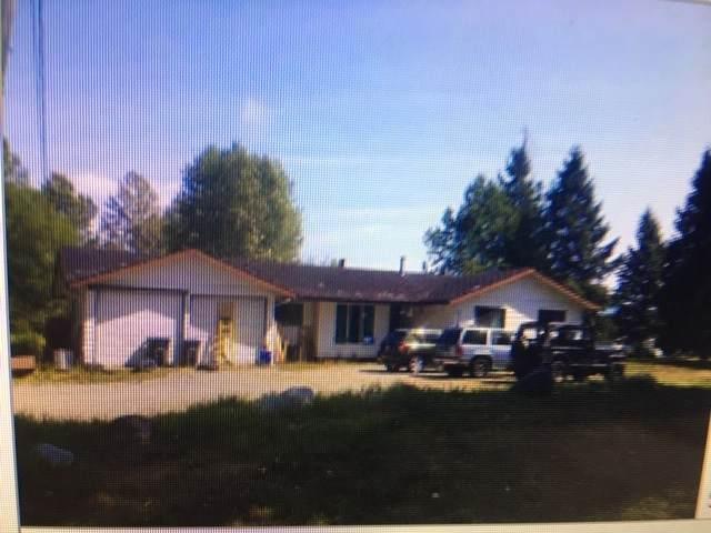 9082 168 Street, Surrey, BC V4N 6G7 (#R2483164) :: RE/MAX City Realty