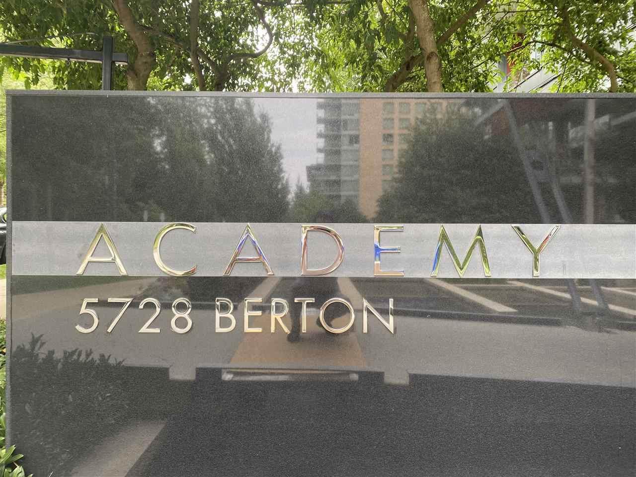 5728 Berton Avenue - Photo 1