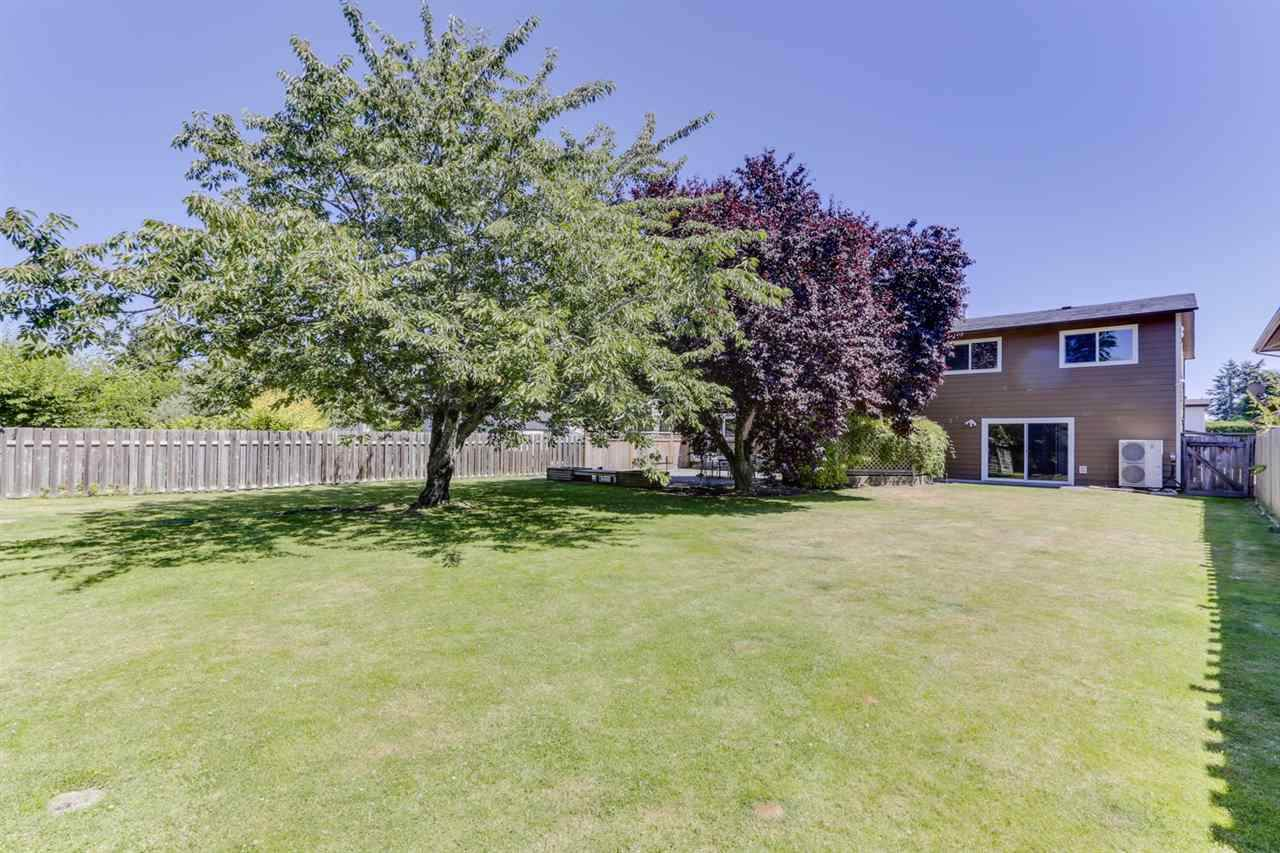 5159 Galway Drive - Photo 1