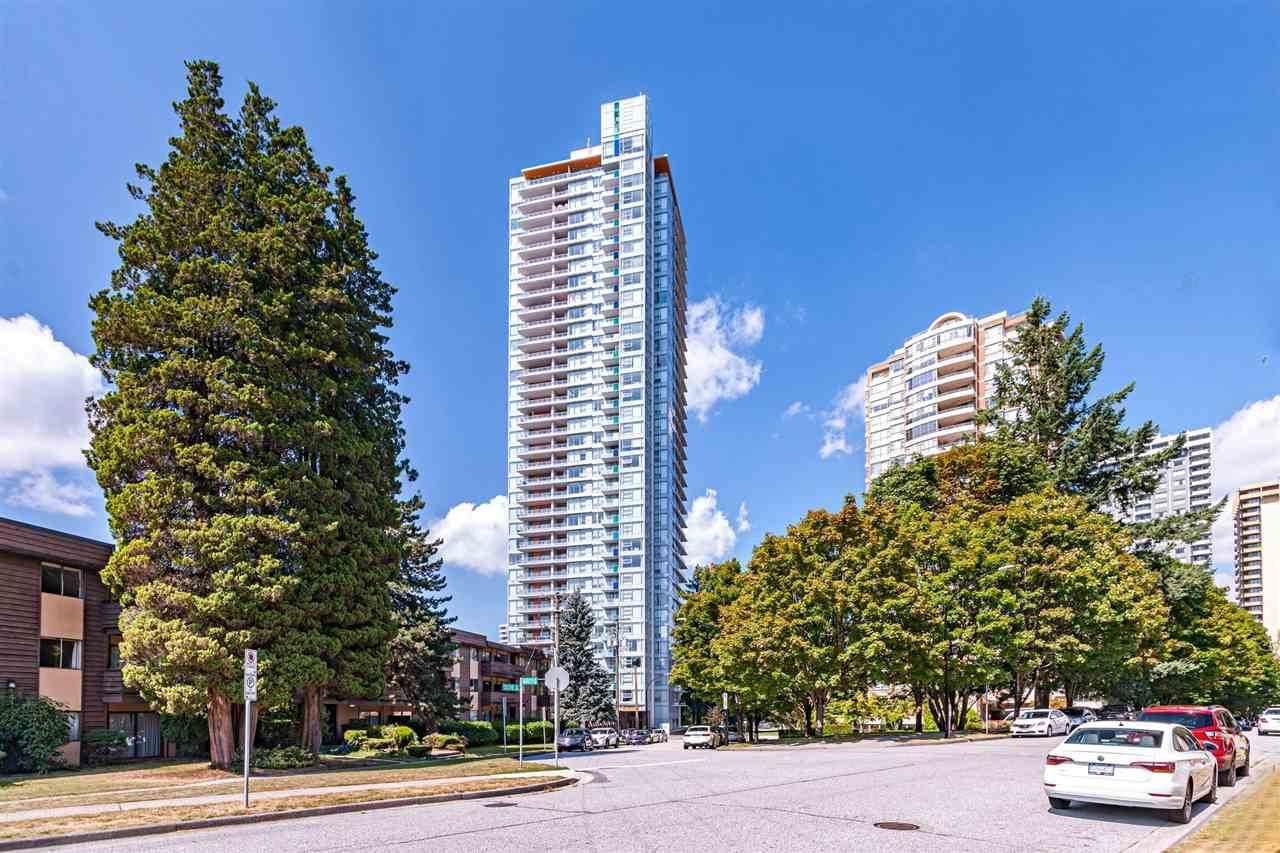 5883 Barker Avenue - Photo 1