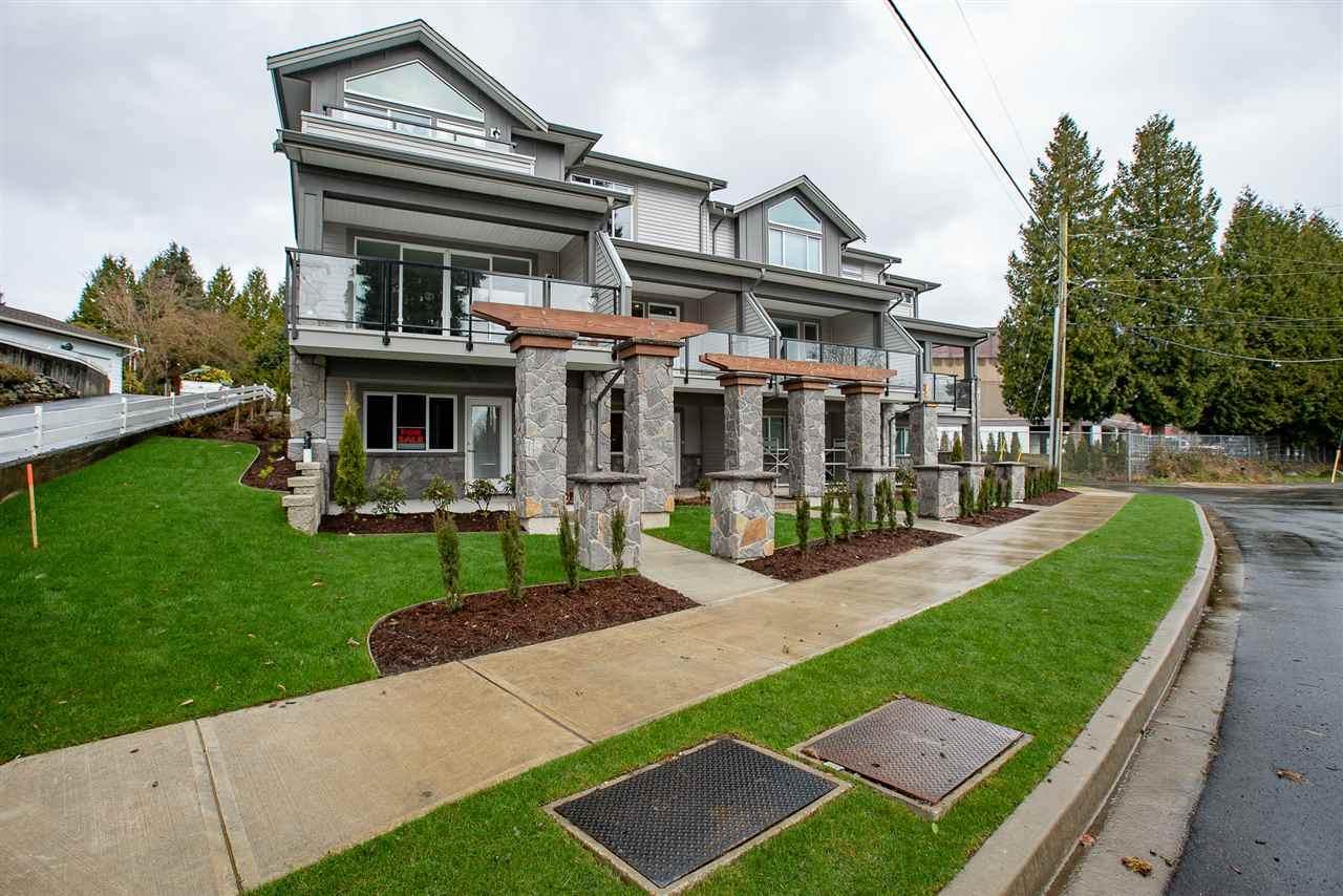 32955 Mill Lake Road - Photo 1
