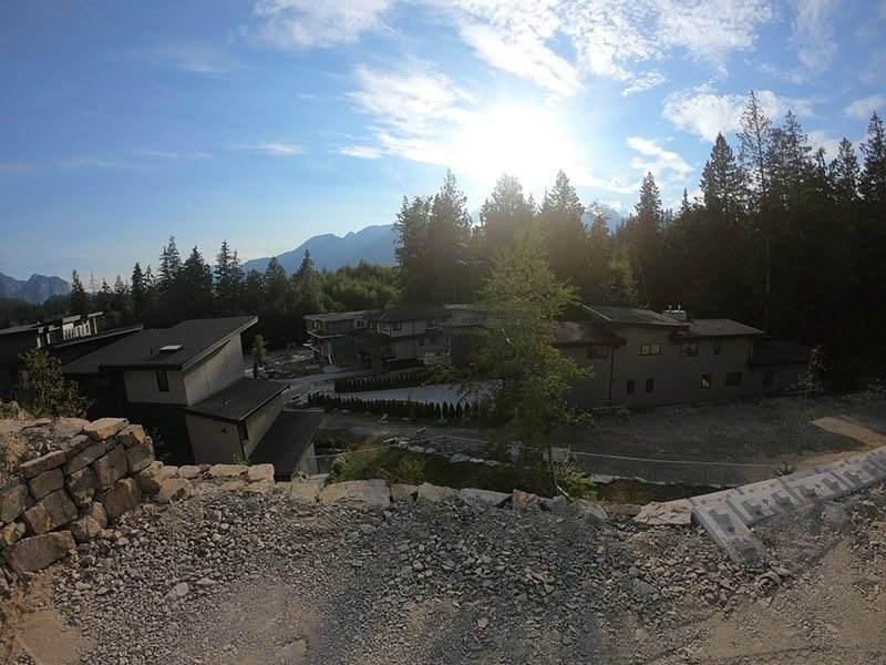 SL 18 Legacy Ridge - Photo 1