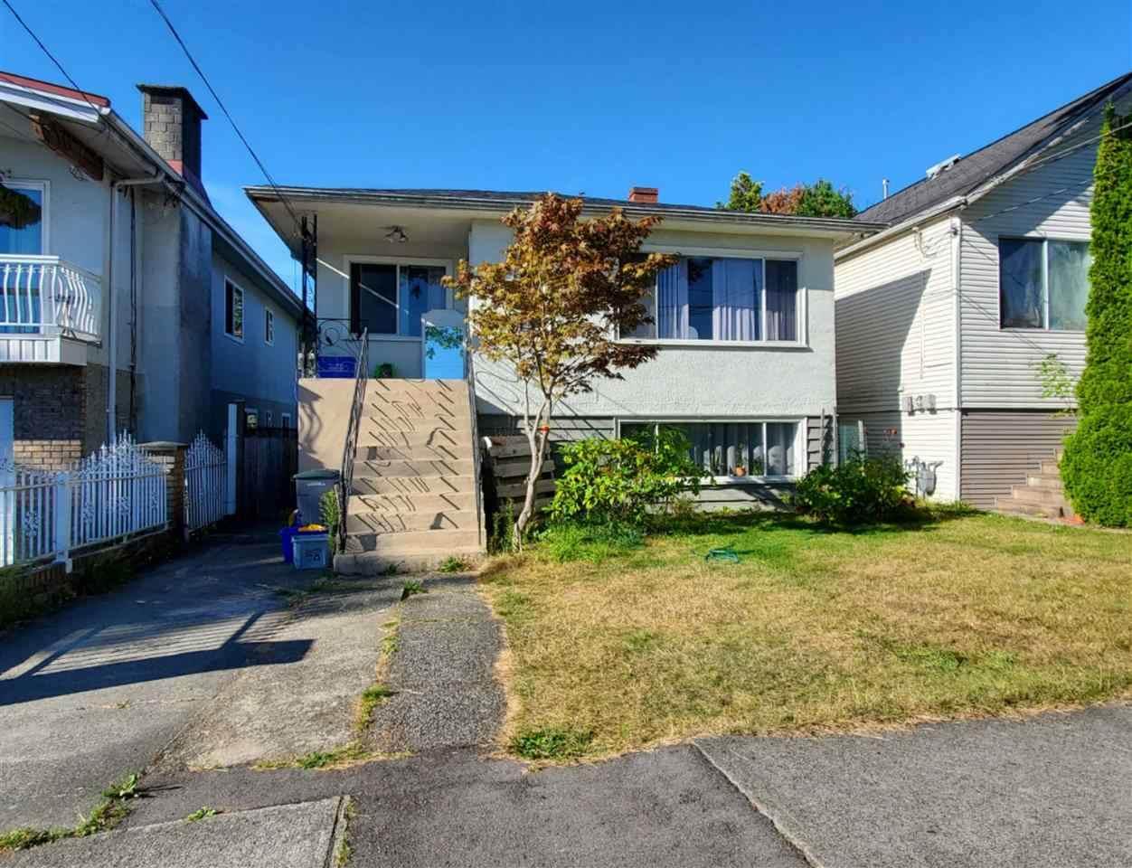 3235 Waverley Avenue - Photo 1