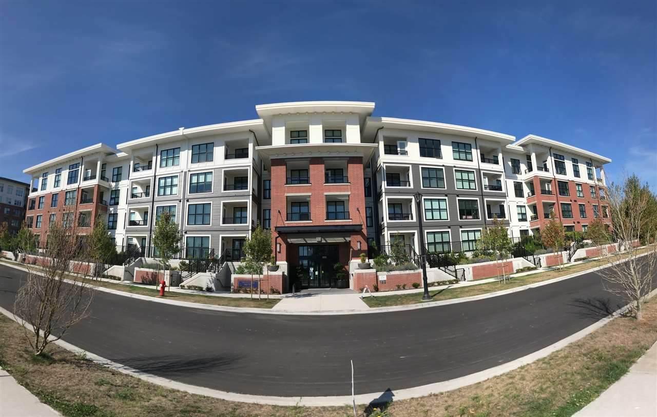 9551 Alexandra Road - Photo 1