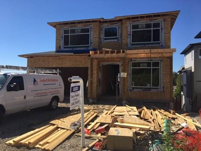 10815 Morrisette Place, Maple Ridge, BC V2W 1G8 (#R2496088) :: 604 Realty Group