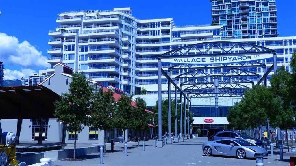 133 Esplanade - Photo 1