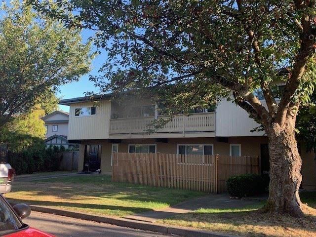 6942 Burns Court, Burnaby, BC V5E 1T6 (#R2496745) :: Premiere Property Marketing Team