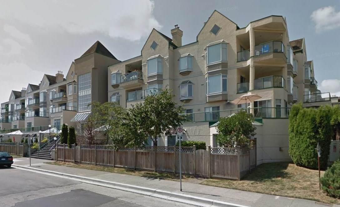 7633 St. Albans Road - Photo 1