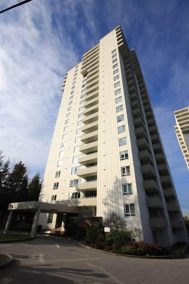 5645 Barker Avenue #102, Burnaby, BC V5H 3Z5 (#R2498855) :: Premiere Property Marketing Team