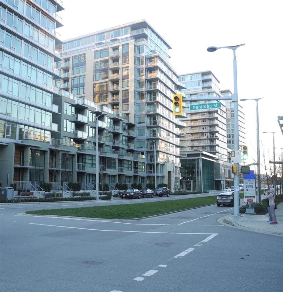 138 1ST Avenue - Photo 1