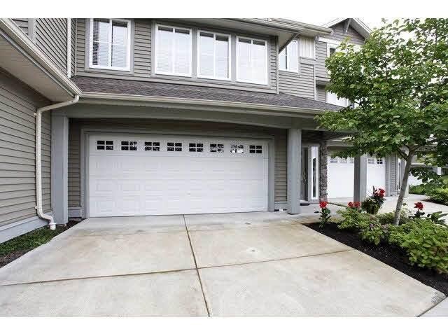 11160 234A Street #23, Maple Ridge, BC V2W 0B8 (#R2499148) :: Ben D'Ovidio Personal Real Estate Corporation   Sutton Centre Realty