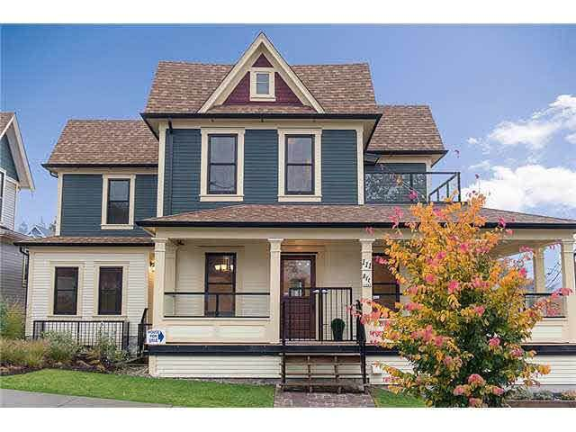 311 Laval Square #111, Coquitlam, BC V3B 7R3 (#R2499348) :: Ben D'Ovidio Personal Real Estate Corporation   Sutton Centre Realty