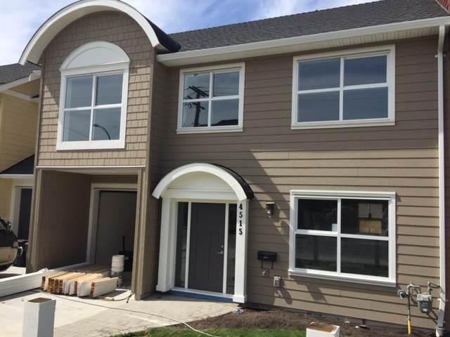 4515 Evergreen Lane, Ladner, BC V4K 1K5 (#R2499405) :: Initia Real Estate