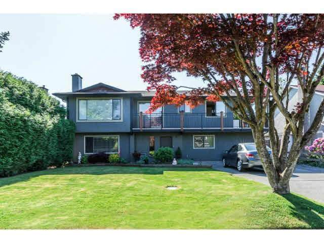 10951 Hogarth Drive, Richmond, BC V7E 3Z9 (#R2499465) :: Premiere Property Marketing Team