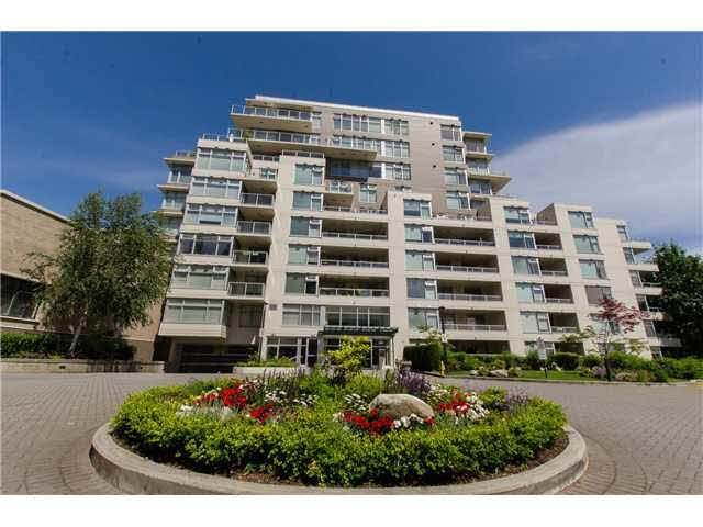 9288 University Crescent #207, Burnaby, BC V5A 4X7 (#R2499939) :: 604 Realty Group