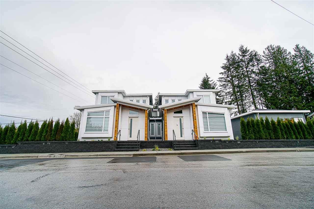 7690 Formby Street - Photo 1