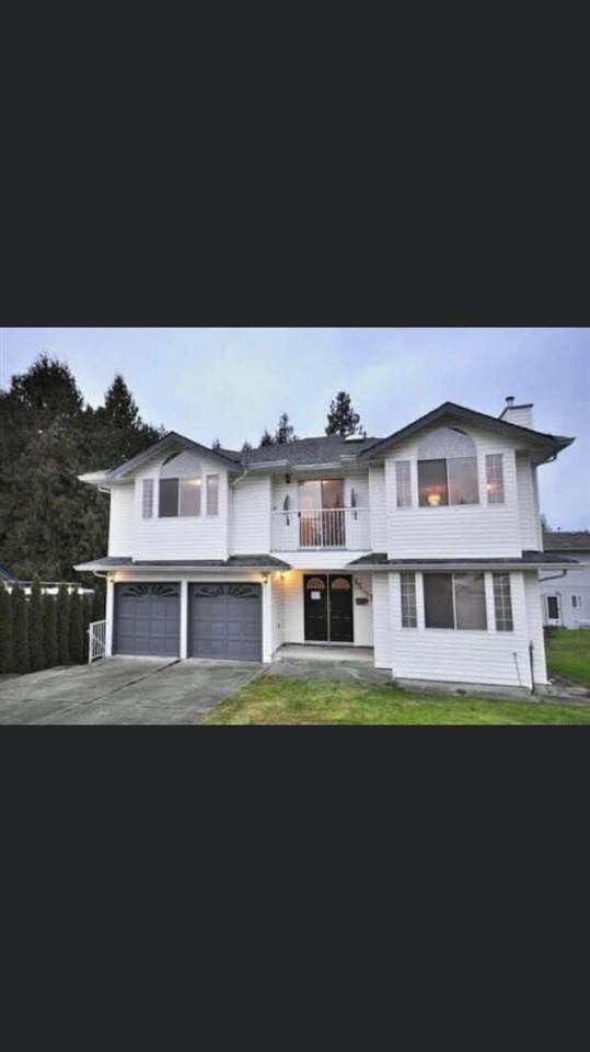 13887 114 Avenue, Surrey, BC V3R 2L8 (#R2500355) :: 604 Realty Group