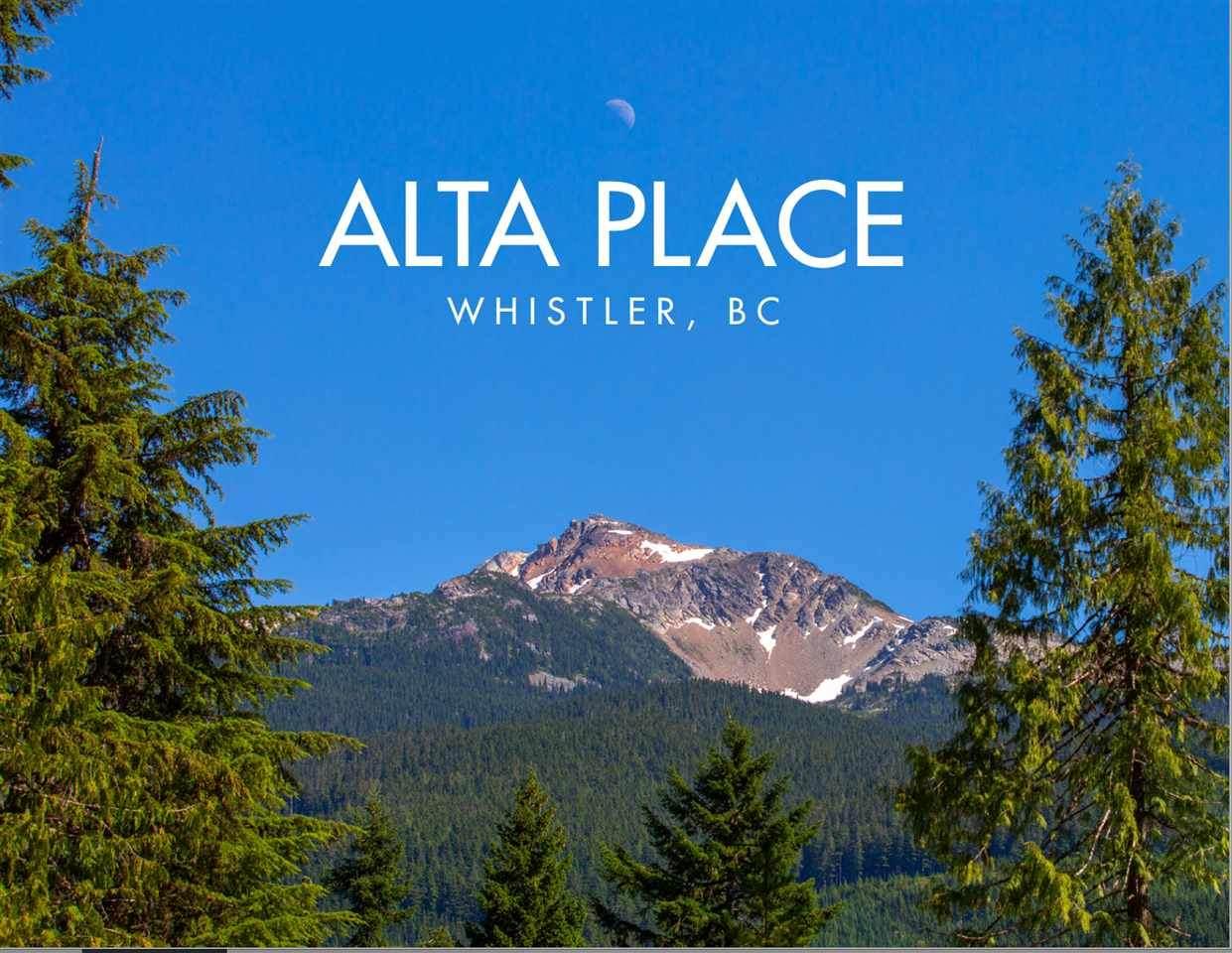 1507 Alta Place - Photo 1