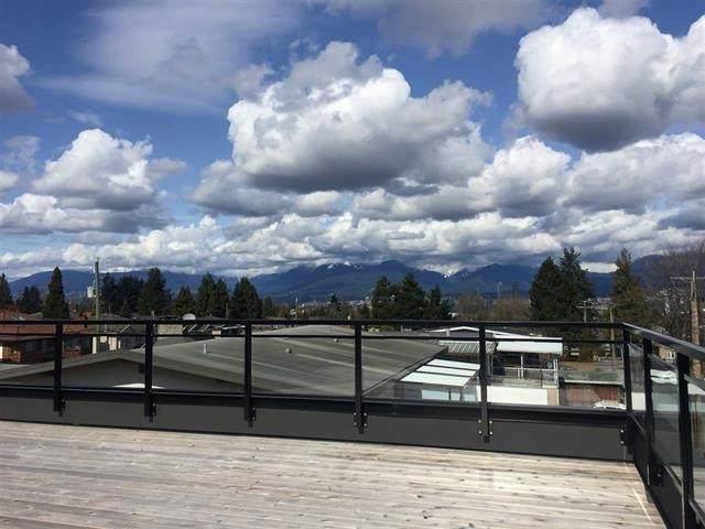 4625 Grange Street #304, Burnaby, BC V5H 1R1 (#R2502460) :: Premiere Property Marketing Team