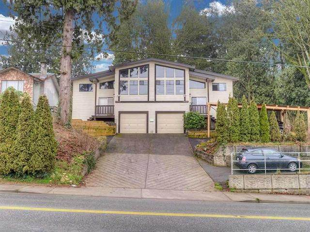 10446 River Road, Delta, BC V4C 2R5 (#R2502686) :: Premiere Property Marketing Team