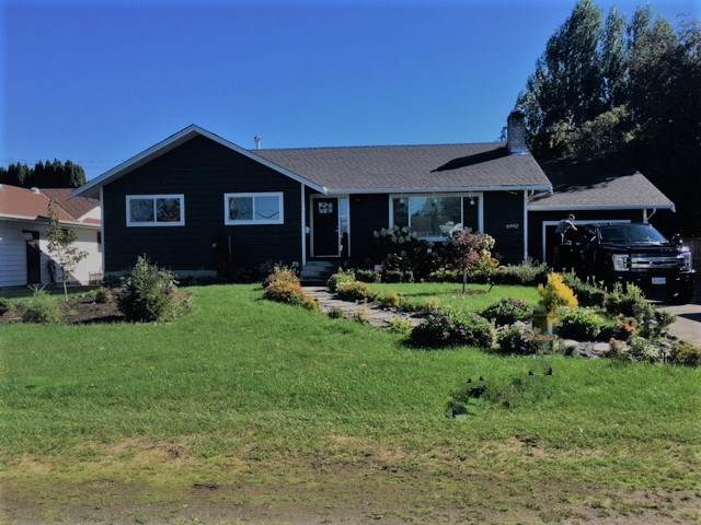 6992 Centennial Drive, Chilliwack, BC V2R 4C7 (#R2502845) :: Premiere Property Marketing Team