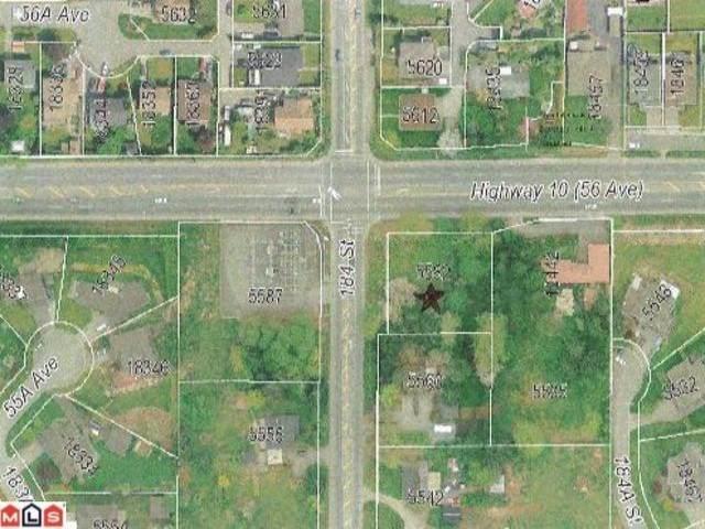 5582 184 Street, Surrey, BC V3S 1E1 (#R2506392) :: Ben D'Ovidio Personal Real Estate Corporation | Sutton Centre Realty
