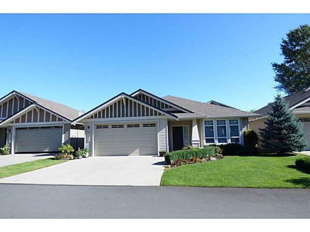 46431 Stoney Creek Drive, Chilliwack, BC V2R 0B7 (#R2507612) :: Homes Fraser Valley