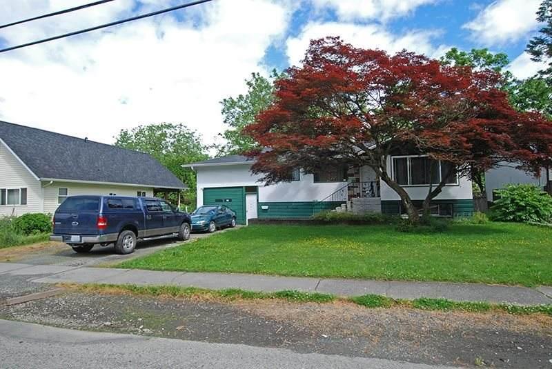 46071 Cleveland Avenue - Photo 1