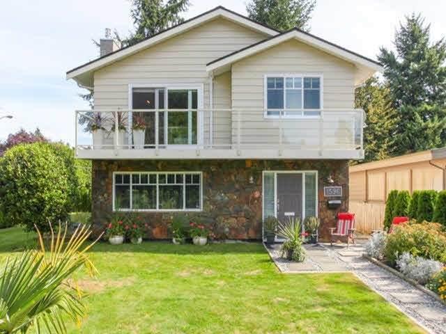 1596 Gillespie Road, Delta, BC V4L 1W1 (#R2508009) :: Initia Real Estate