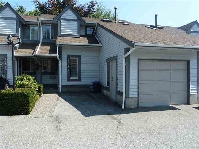 11978 90 Avenue, Delta, BC V4C 3H6 (#R2508694) :: Homes Fraser Valley