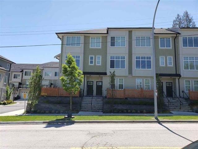 13670 62 Avenue #71, Surrey, BC V3X 0H8 (#R2509509) :: 604 Home Group