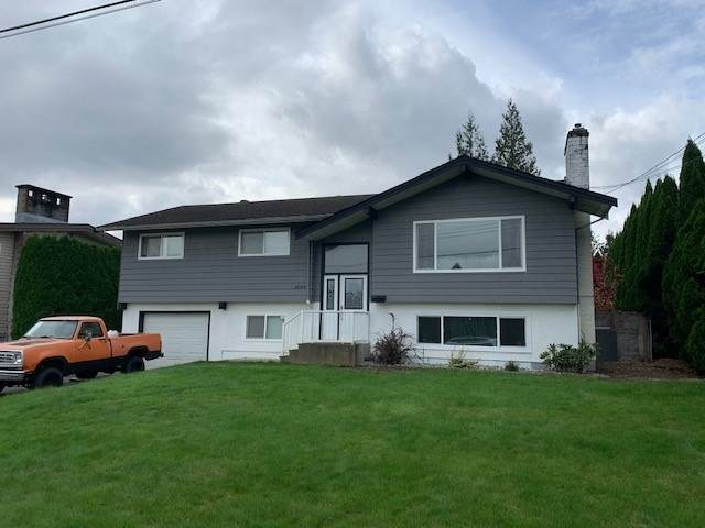 46456 Anderson Avenue, Chilliwack, BC V2P 3T7 (#R2510284) :: Initia Real Estate