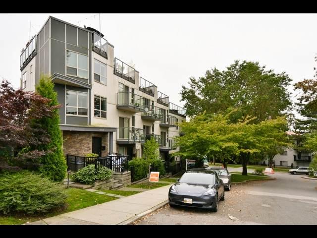 2118 Eton Street, Vancouver, BC V5L 1C7 (#R2510466) :: 604 Home Group