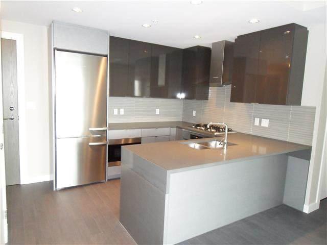 4508 Hazel Street #2306, Burnaby, BC V5H 0E4 (#R2511244) :: Homes Fraser Valley