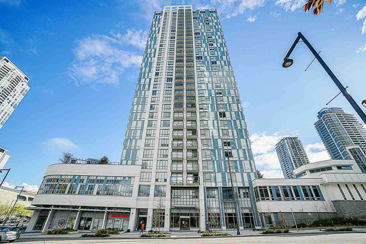 13398 104 Avenue - Photo 1