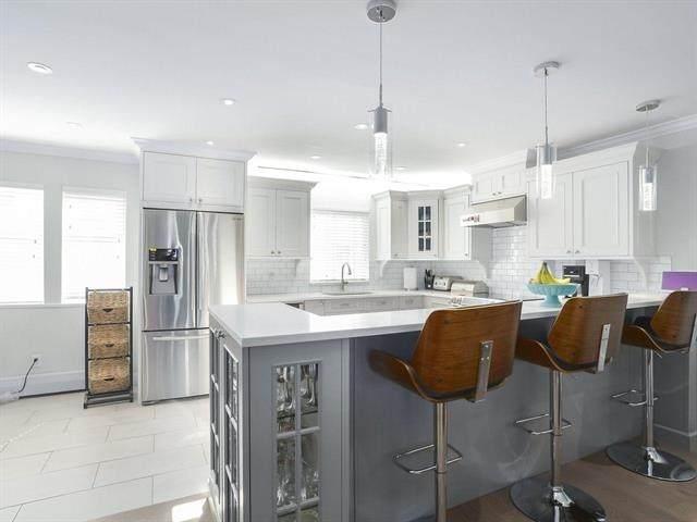 4965 47 Avenue #7, Delta, BC V4K 4N9 (#R2511401) :: Initia Real Estate