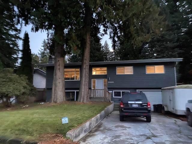 33222 Westbury Avenue, Abbotsford, BC V2S 1C2 (#R2511608) :: Homes Fraser Valley